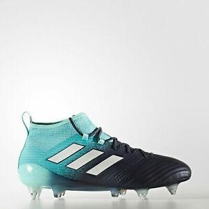 adidas-Ace-17-1-Soft-Ground-Sizes-6-6-5-7-5-Blue-RRP-220-Brand-New-PRO-BOOT