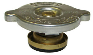 61838 Massey Ferguson Radiator Cap Massey Ferguson 10 lb Long Reach PACK OF 1