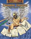 Drawing Griffins and Other Winged Wonders by Steve Beaumont (Hardback, 2011)