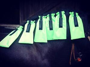 Set-Of-6-Waterproof-Mane-Bags