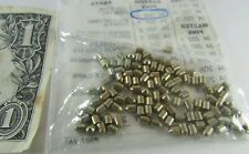 Lot Of 100 Ir Ingersoll Rand Lock Cylinder Bottom Pins 34 300 0 Locksmith Rekey