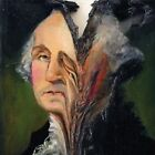 Bubblegum by Kevin Devine & the Goddamn Band (Brooklyn)/Kevin Devine (Brooklyn) (CD, Oct-2013, Big Scary Monsters)