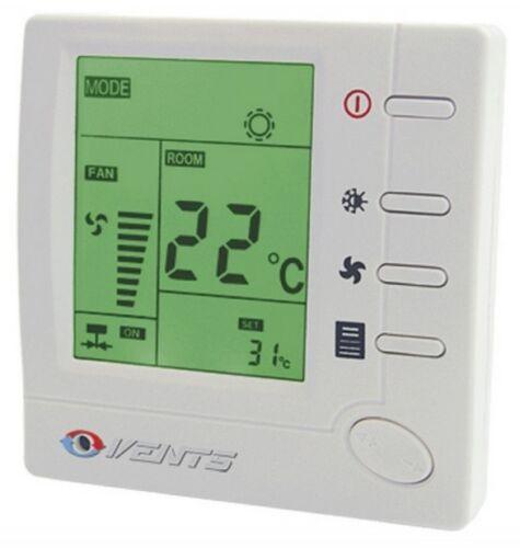 109904 Digitaler Temperaturregler Temperatursteuerung Temperatur Controller