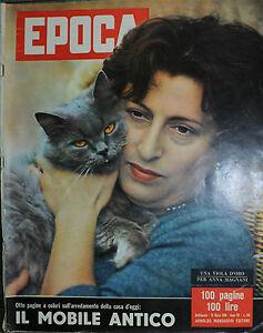 EPOCA-N-285-18-MAR-1956-UN-VIOLA-D-039-ORO-PER-ANNA-MAGNANI-IL-MOBILE-ANTICO