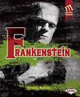 Frankenstein by Stephen Krensky (Paperback, 2008)