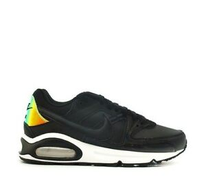 info for b63e1 7559c ... Nike-Air-Max-Command-Gs-UK-4-EUR-