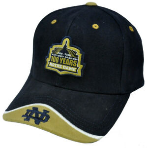 682ae1a2323 NCAA Notre Dame Fighting Irish Top of The World 100 Years Victory ...