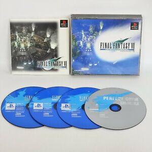 Final-fantasy-vii-7-international-playstation-2579-ps1-p1