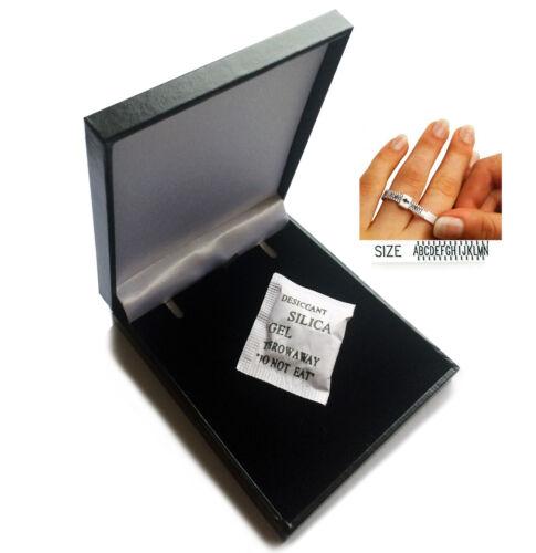 NUOVO 925 Argento Sterling Celtico Croce e catena di qualità 28x15mm disponibili UK 925