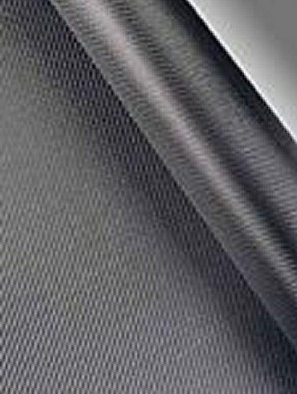 5m² Carbongewebe 240 / g/m² Köper Kohlefasergewebe für Epoxidharz