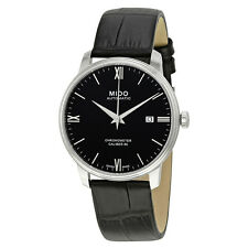 Mido Baroncelli III Automatic Mens Watch M027.408.16.058.00