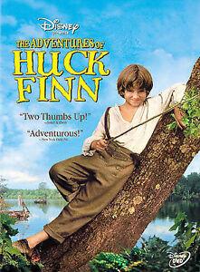 Huck-Finn-Adv-of-Jung