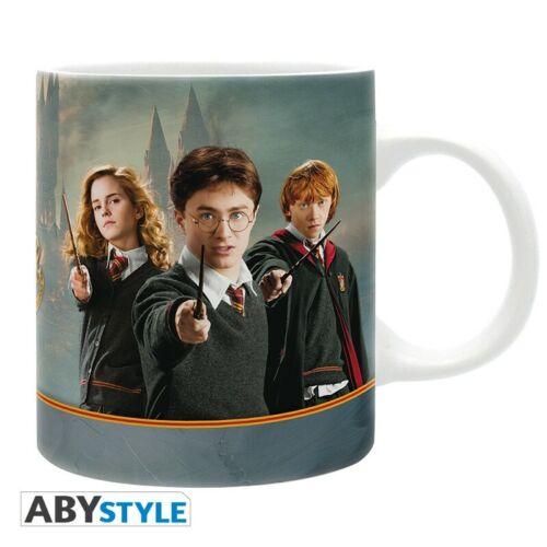 Harry /& Cie Mug Harry Potter