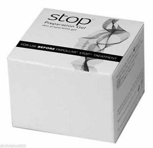 Tripollar-Stop-Preparation-Gel-for-Use-with-TriPollar-Stop-Anti-Aging-Device