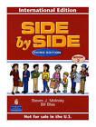 International Version 2, Side by Side by Steven J. Molinsky, Bill Bliss (Paperback, 2003)