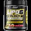 Nutrex-Research-Lipo-6-Black-Training-Intense-Energy-Pre-Workout-30-Servings thumbnail 6