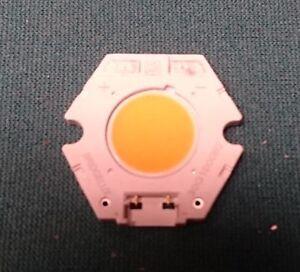 Chip-LED-Bridgelux-Vero-10-3000k-cri90
