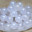 Wholesale-50Pcs-6mm-Natural-Gemstone-Round-Spacer-Loose-Beads-Jewelry-Making miniature 16