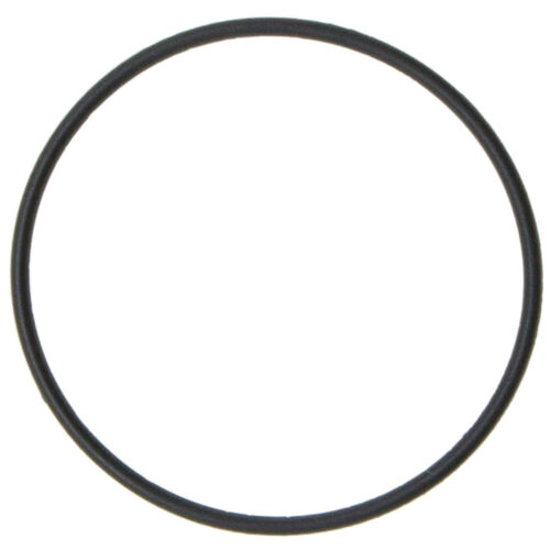 O-Ring 155 x 5,33 mm NBR 70 Dichtring