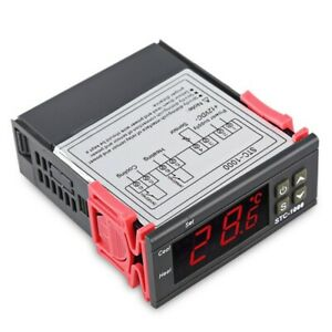 12V-24V-220V-Digital-STC-1000-LCD-Screen-Temperature-Controller-50-99