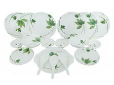 Dinesmart Ultra 40 Pcs Melamine Dinner Set