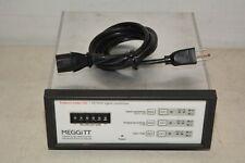 Meggitt Endevco 123 Peiepe Signal Generator M7