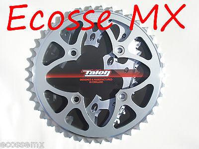 Sherco   Trails,250cc Clutch Holding Tool 1999-2000