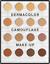 demacolor-Camuflaje-System-Mini-Paleta-16-sombras-por-Paleta