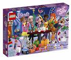 LEGO Friends: Advent Calendar (41382)