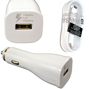 Cargador-de-Coche-USB-Fast-Charging-Samsung-Original-EP-LN915U-2A-ECB-DU4EWE