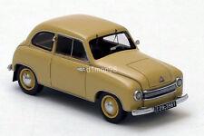 Lloyd LS 300 NEO43961 1:43 Neo scale models