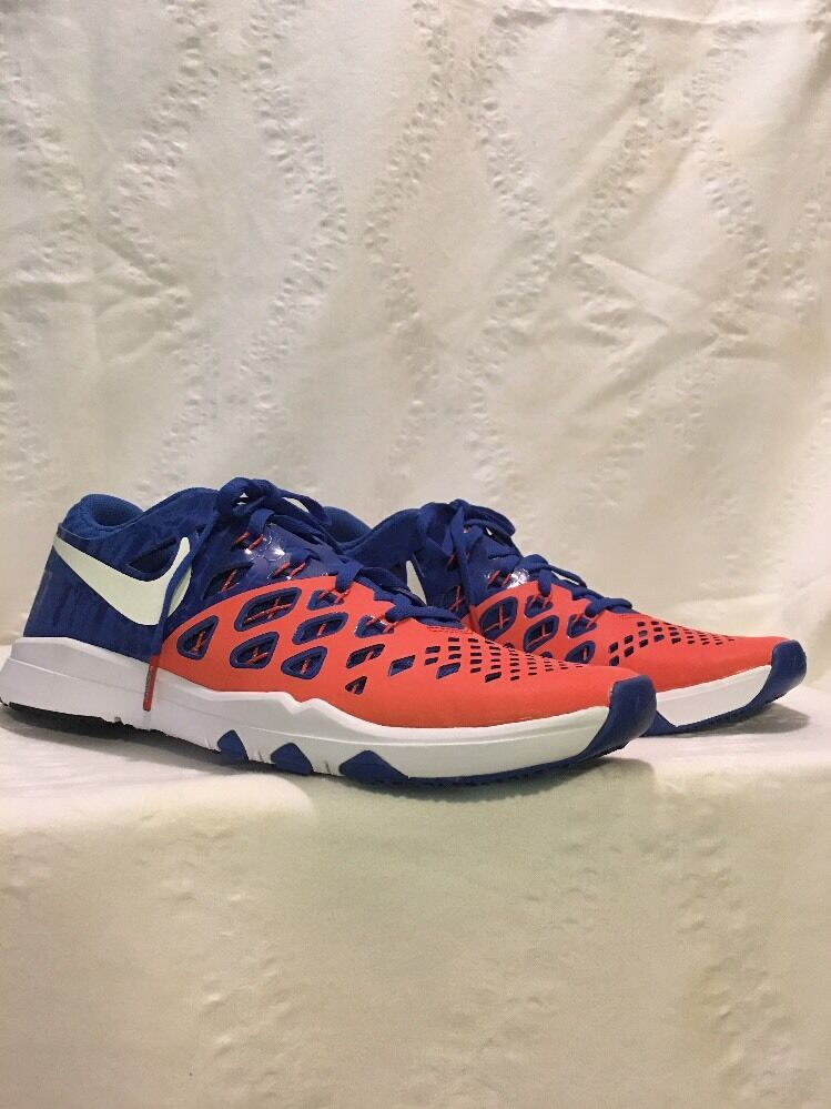 Special limited time NIKE MENS TRAIN SPEED 4 AMP