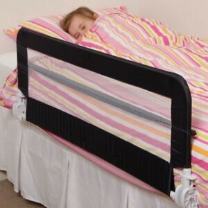 Dreambaby Harrogate Bed Rail Warehouse Clearance 9312742307707 Ebay