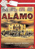 The-Alamo-DVD-2000-Widescreen