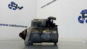 Engine-Start-02Z911023H-D7GS8-3338784-Seat-Ibiza-6L1-Reference-05-04