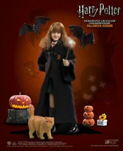 Star-Ace-Toys-Harry-Potter-Hermione-Granger-Child-Halloween-Limited-Edition