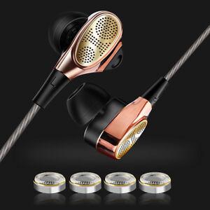 Dual-Dynamic-Drivers-Earphones-Sports-HIFI-Headphone-Stereo-Bass-Headset-Mic-C02