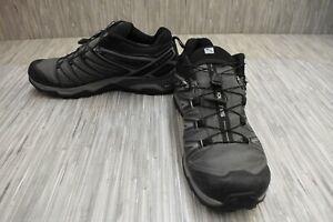 botas salomon trekking hombre joggers