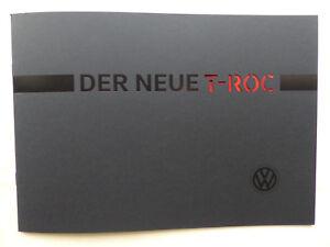 VW-T-ROC-Prospekt-Brochure-2017