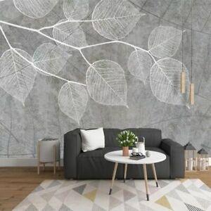 Wall Background Wallpapers Bedroom Living Room Murals 3d Design Wallpaper Decors 191094672171 Ebay