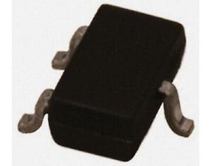 100-x-Avago-HSMP-389C-BLKG-Dual-Series-PIN-Diode-100V-3-Pin-SOT-323