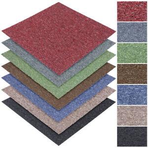 Teppichfliesen-Diva-Teppichplatten-Bodenbelag-Teppich-Fliesen-11-96-1qm