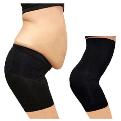 Women Tummy Body Control Shaper Girdle Waist Short Slim Lift Shape Pants 3 Sizes