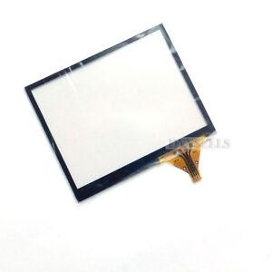 Ersatz-3-5-Zoll-Touchscreen-Digitizer-Glas-fur-TomTom-Rider-1-und-2