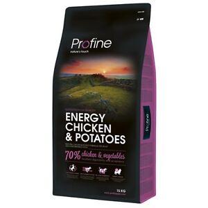 Profine-ENERGY-33-22-super-premium-poulet-15kgs-croquettes-chien-alimentation