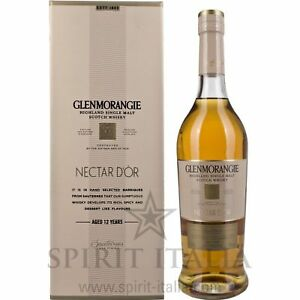 Glenmorangie-Nectar-D-OR-12-years-old-Go-46-00-0-7-L