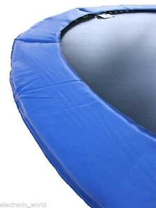 UNIVERSAL-REPLACEMENT-TRAMPOLINE-SURROUND-SAFETY-SPRING-PAD-COVER-PADDING-PADS