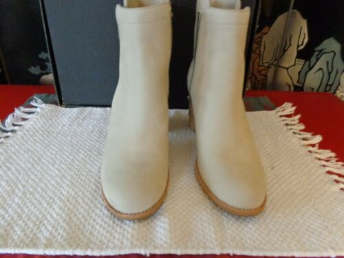 Frye Boots Addie Size 8 EUC