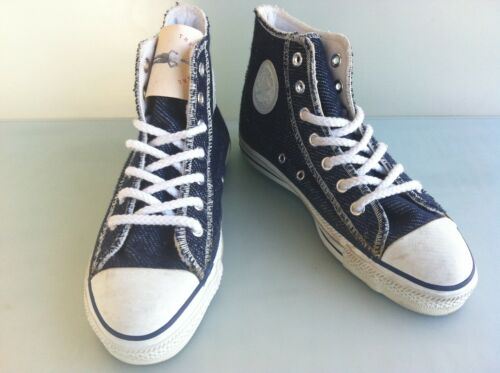 All P39 Vintage In Star Converse Made Usa k08OnwPX