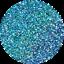 Fine-Glitter-Craft-Cosmetic-Candle-Wax-Melts-Glass-Nail-Hemway-1-64-034-0-015-034 thumbnail 179